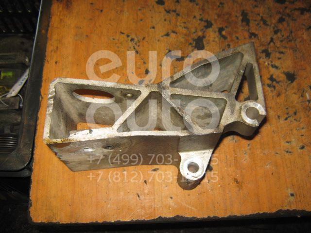 Кронштейн двигателя задний для Volvo S60 2000-2009 - Фото №1