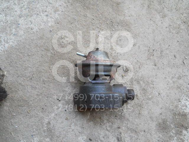 Клапан рециркуляции выхлопных газов для Mercedes Benz W124 1984-1993 - Фото №1