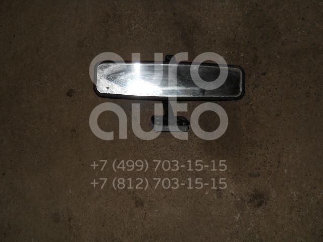 Зеркало заднего вида для Volvo 850 1994-1997;850 1991-1993 - Фото №1