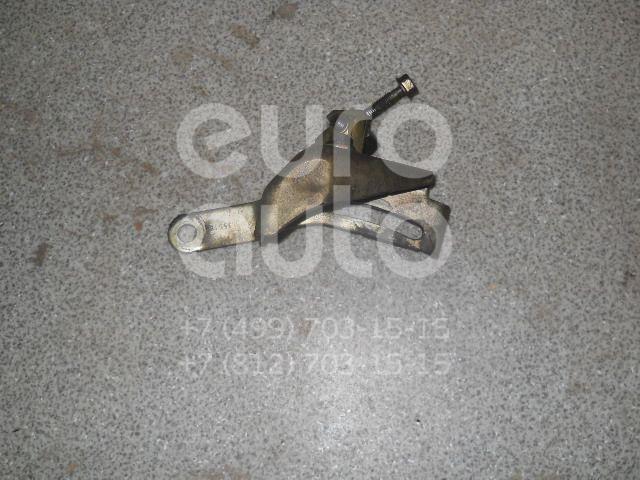 Кронштейн генератора для Mitsubishi Carisma (DA) 1995-2000 - Фото №1