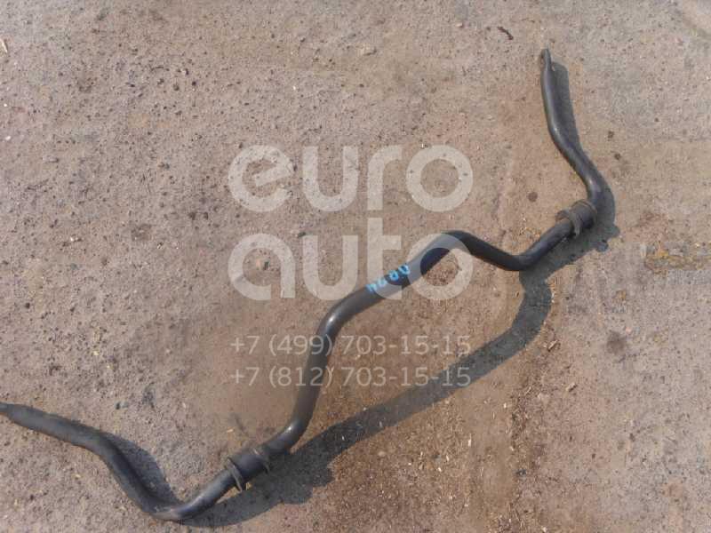 Стабилизатор передний для Honda Civic 2001-2005 - Фото №1