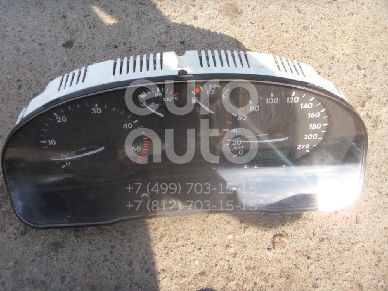 Панель приборов для VW Passat [B5] 1996-2000 - Фото №1