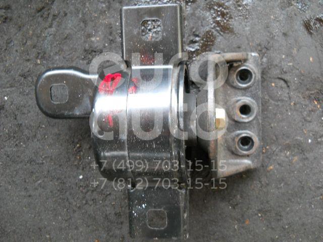 Опора двигателя правая для Chevrolet Aveo (T200) 2003-2008 - Фото №1