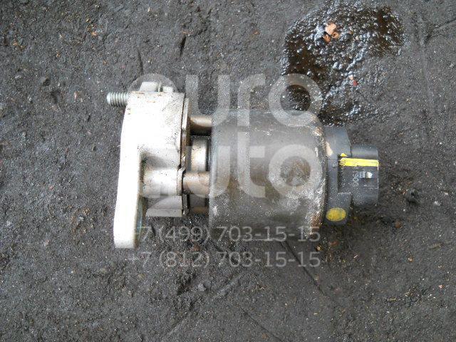 Клапан рециркуляции выхлопных газов для Chevrolet Aveo (T200) 2003-2008 - Фото №1