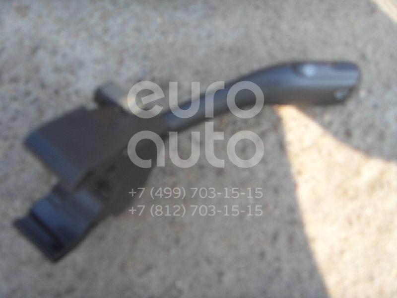 Переключатель стеклоочистителей для VW Passat [B5] 1996-2000 - Фото №1