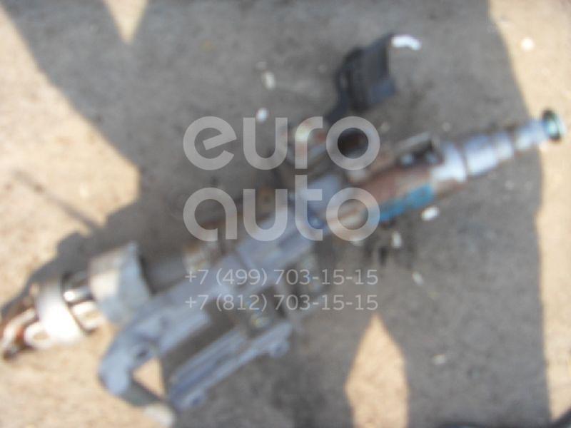 Колонка рулевая для VW Passat [B5] 1996-2000 - Фото №1
