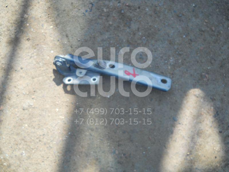 Петля капота правая для Audi 100 [C4] 1991-1994;A6 [C4] 1994-1997 - Фото №1