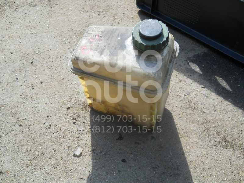 Бачок гидроусилителя для Audi 100 [C4] 1991-1994;A6 [C4] 1994-1997;A8 1994-1998 - Фото №1