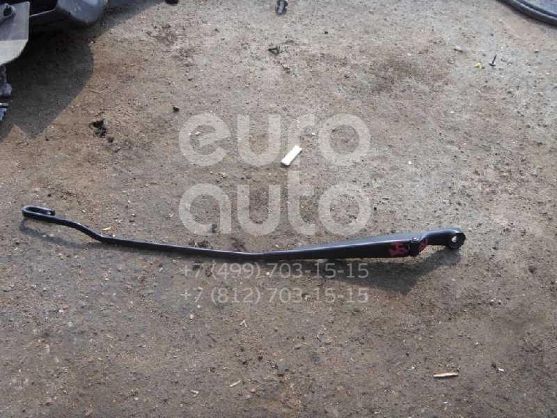 Поводок стеклоочистителя передний правый для VW,Skoda Passat [B5] 1996-2000;Passat [B5] 2000-2005;Superb 2002-2008 - Фото №1
