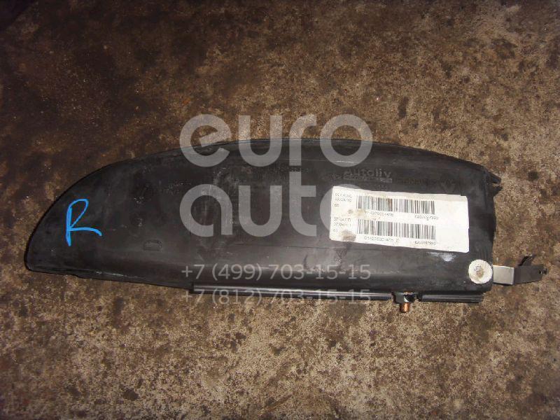 Подушка безопасности боковая (в сиденье) для Renault Clio II/Symbol 1998-2008 - Фото №1