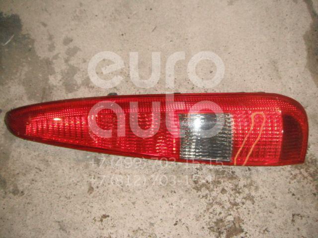 Фонарь задний правый для Ford Fusion 2002> - Фото №1