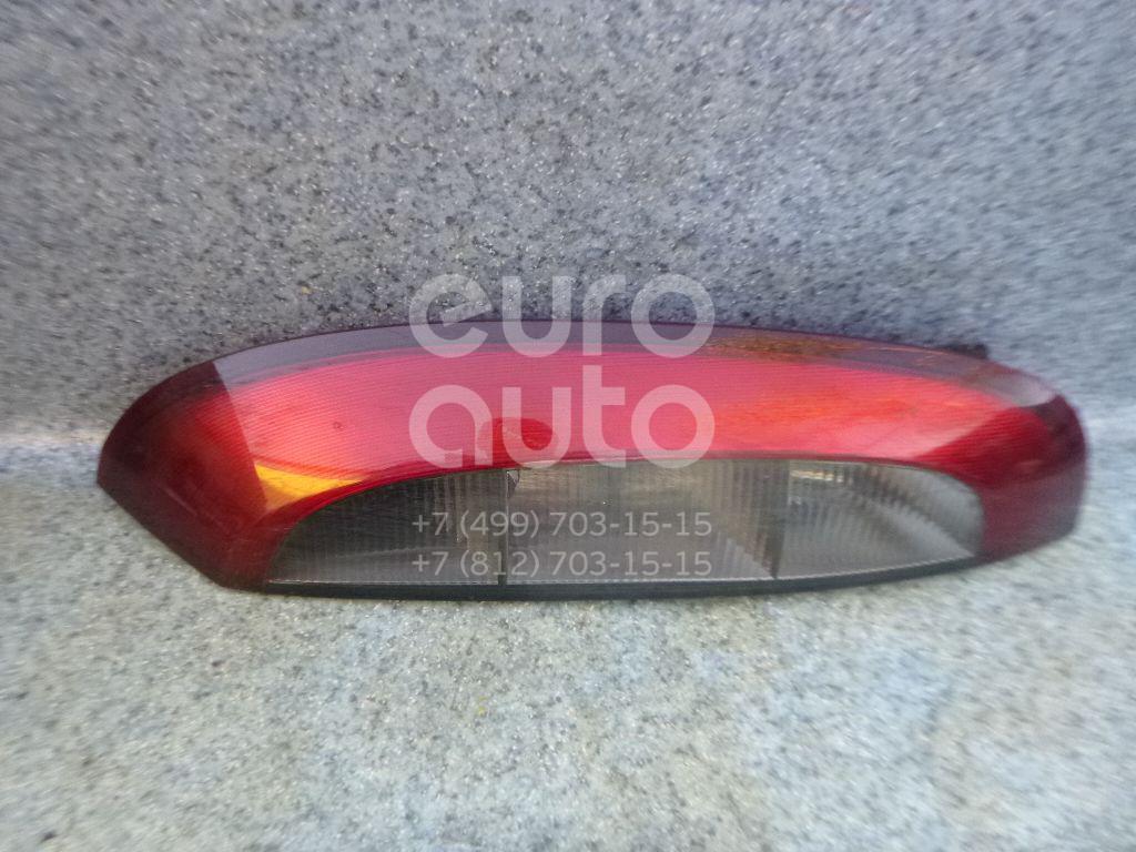 Фонарь задний правый для Opel Corsa C 2000-2006 - Фото №1