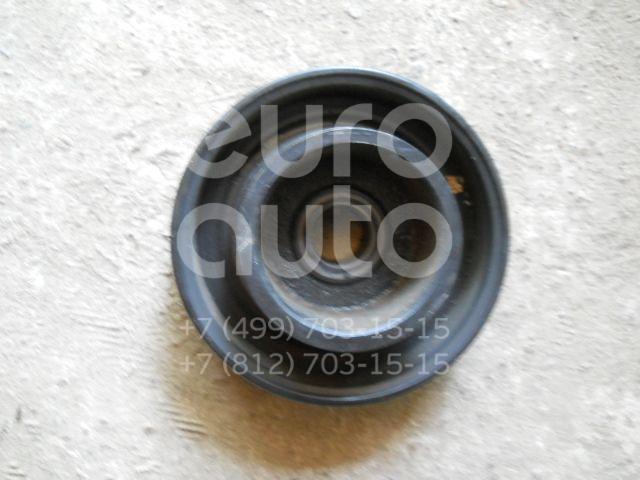 Шкив коленвала для Ford Fiesta 2001-2007 - Фото №1