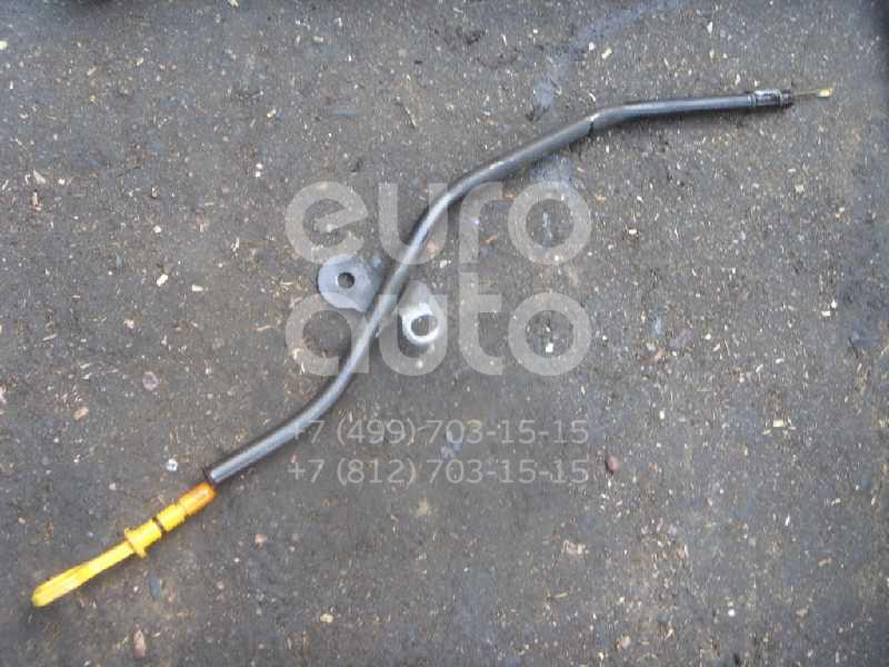 Щуп масляный для Hyundai Picanto 2005-2011;i10 2007> - Фото №1