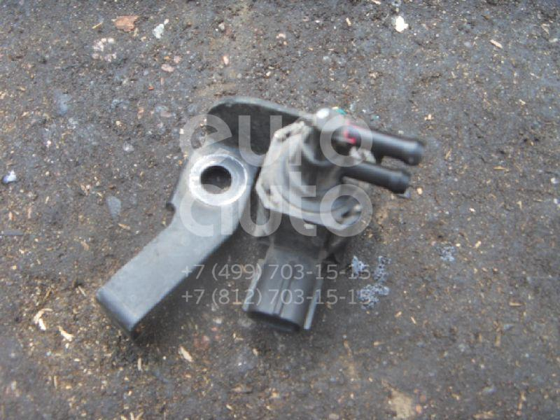 Клапан электромагнитный для Kia Picanto 2005-2011 - Фото №1