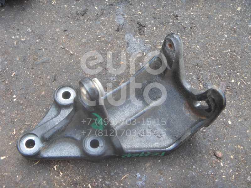 Кронштейн гидроусилителя для Kia,Hyundai Picanto 2005-2011;Getz 2002-2010 - Фото №1