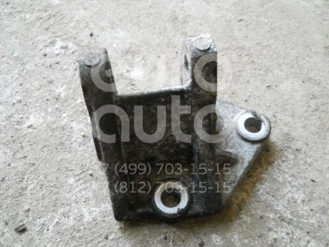 Кронштейн генератора для Mazda 626 (GF) 1997-2002 - Фото №1