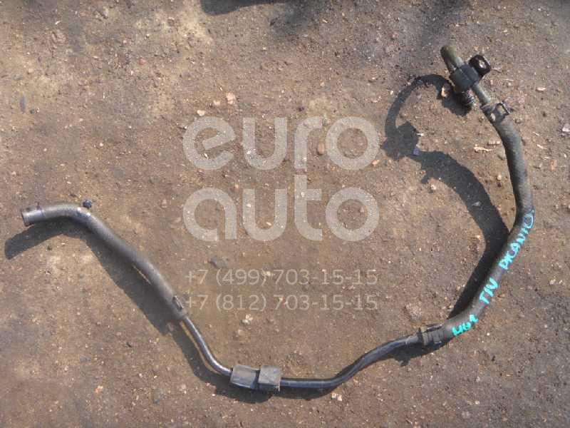 Трубка гидроусилителя для Kia Picanto 2005-2011 - Фото №1