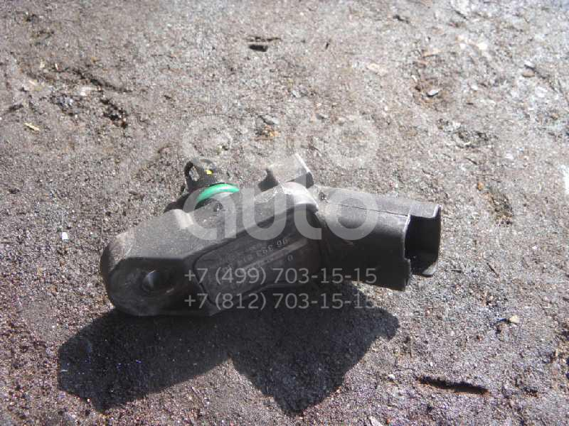 Датчик абсолютного давления для Citroen Berlingo(FIRST) (M59) 2002-2012 - Фото №1