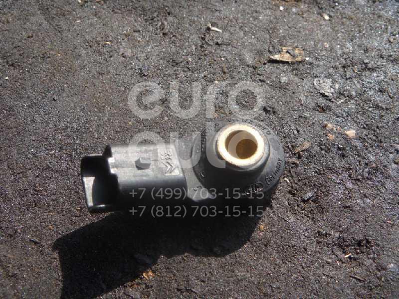 Датчик детонации для Citroen Berlingo(FIRST) (M59) 2002-2012 - Фото №1