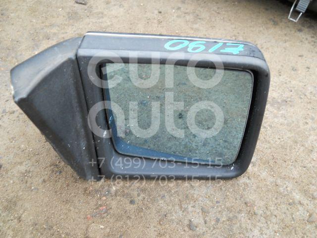 Зеркало правое электрическое для Mercedes Benz W201 1982-1993 - Фото №1