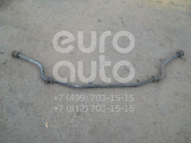 Стабилизатор передний для Mercedes Benz W201 1982-1993 - Фото №1