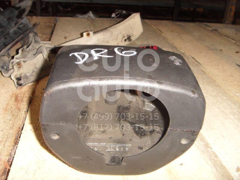 Кожух рулевой колонки верхний для Suzuki Liana 2001-2007 - Фото №1