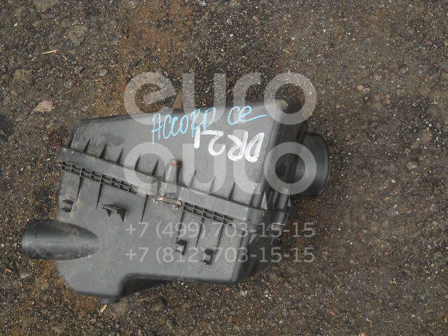 Корпус воздушного фильтра для Honda Accord V 1996-1998 - Фото №1