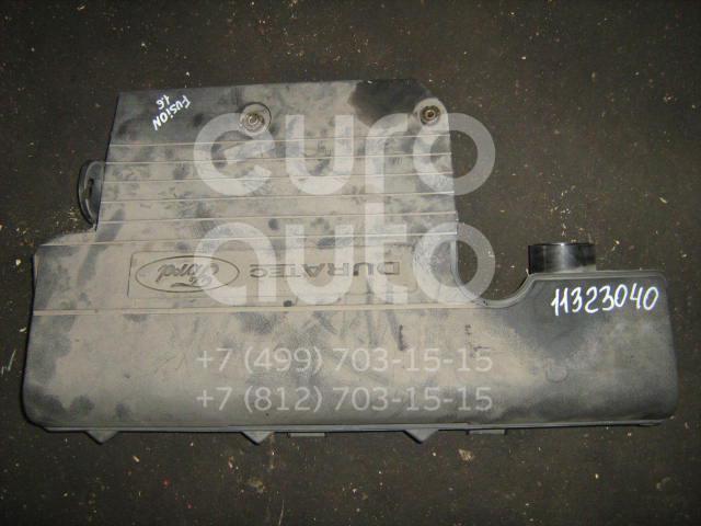Корпус воздушного фильтра для Ford Fusion 2002-2012 - Фото №1