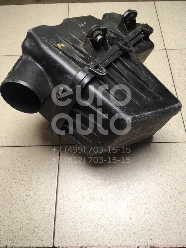 Корпус воздушного фильтра для Mazda 626 (GF) 1997-2001 - Фото №1