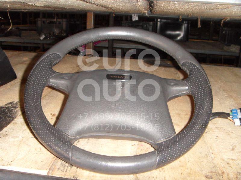 Рулевое колесо с AIR BAG для Volvo S40 1998-2001 - Фото №1