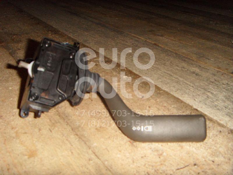 Переключатель поворотов подрулевой для Volvo S40 1998-2001 - Фото №1