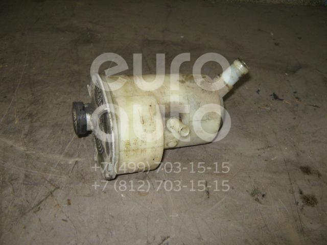 Бачок гидроусилителя для Honda Accord V 1996-1998 - Фото №1