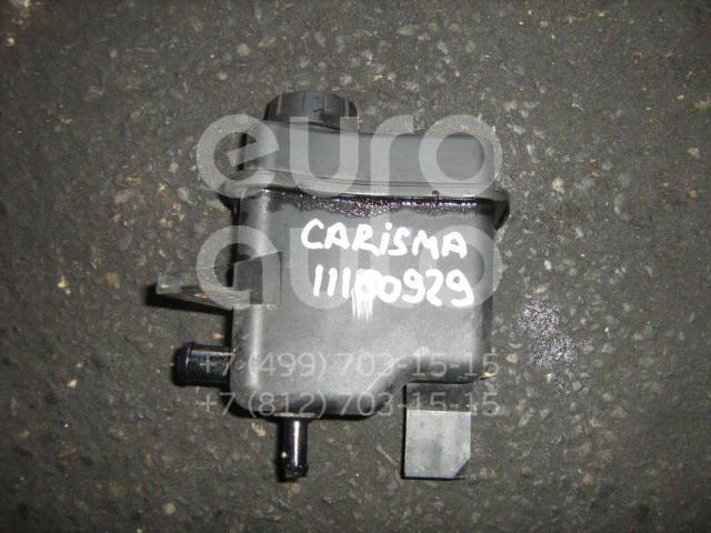 Бачок гидроусилителя для Mitsubishi Carisma (DA) 2000-2003;Carisma (DA) 1995-2000 - Фото №1