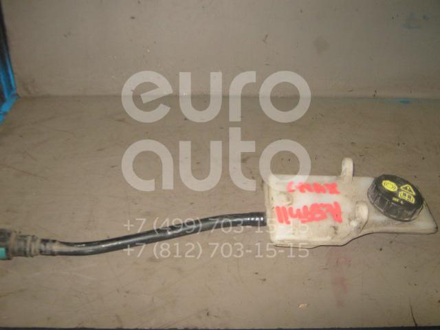 Бачок главного тормозного цилиндра для Ford C-MAX 2003-2010 - Фото №1