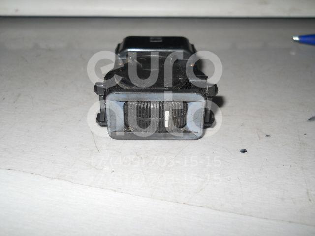 Кнопка корректора фар для Mercedes Benz W124 1984-1993;W126 1979-1991;W124 E-Klasse 1993-1995 - Фото №1