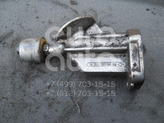 Кронштейн масляного фильтра для Mercedes Benz W201 1982-1993;W124 1984-1993 - Фото №1