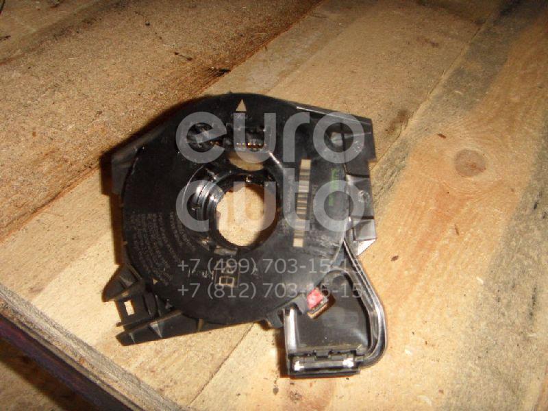 Механизм подрулевой для SRS (ленточный) для Ford Fiesta 2001-2008 - Фото №1