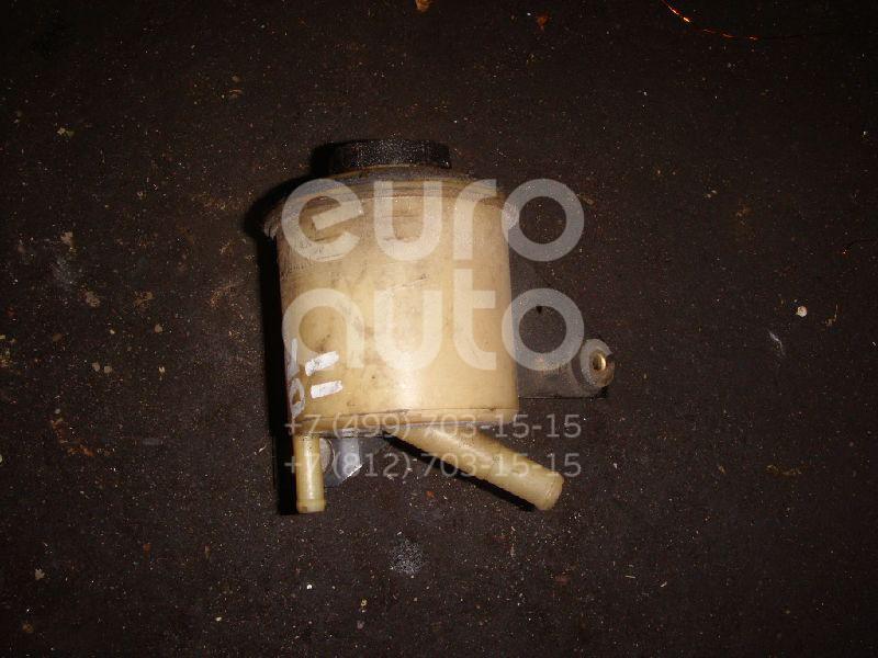 Бачок гидроусилителя для Nissan Primera P11E 1996-2002;Micra (K11E) 1992-2002;Primera WP11E 1998-2001 - Фото №1