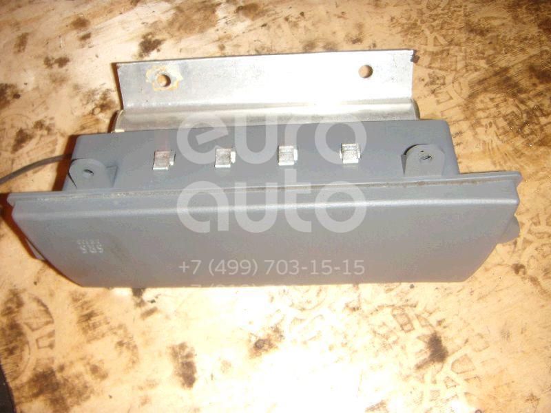 Подушка безопасности пассажирская (в торпедо) для Kia RIO 2000-2005 - Фото №1