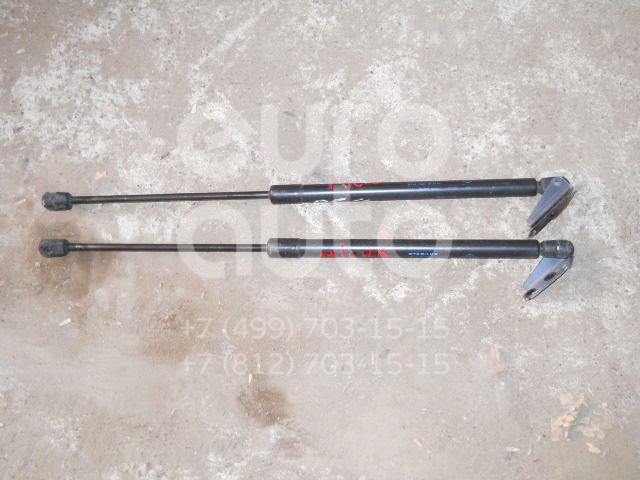 Амортизатор двери багажника для Nissan Micra (K12E) 2002-2010 - Фото №1