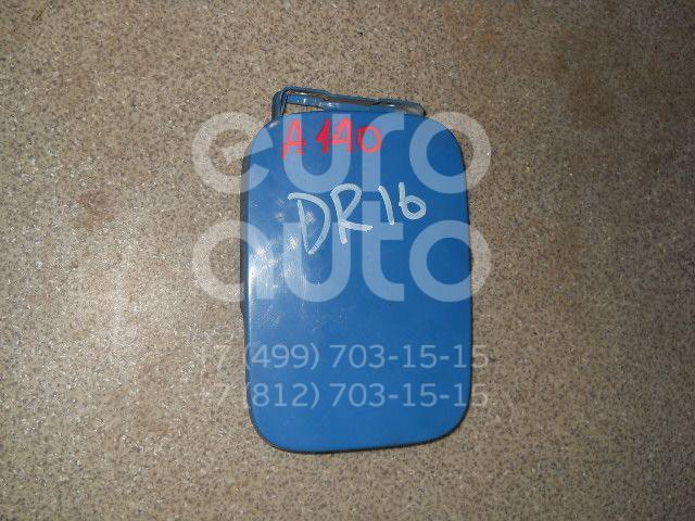 Лючок бензобака для Mercedes Benz A140/160 W168 1997-2004 - Фото №1