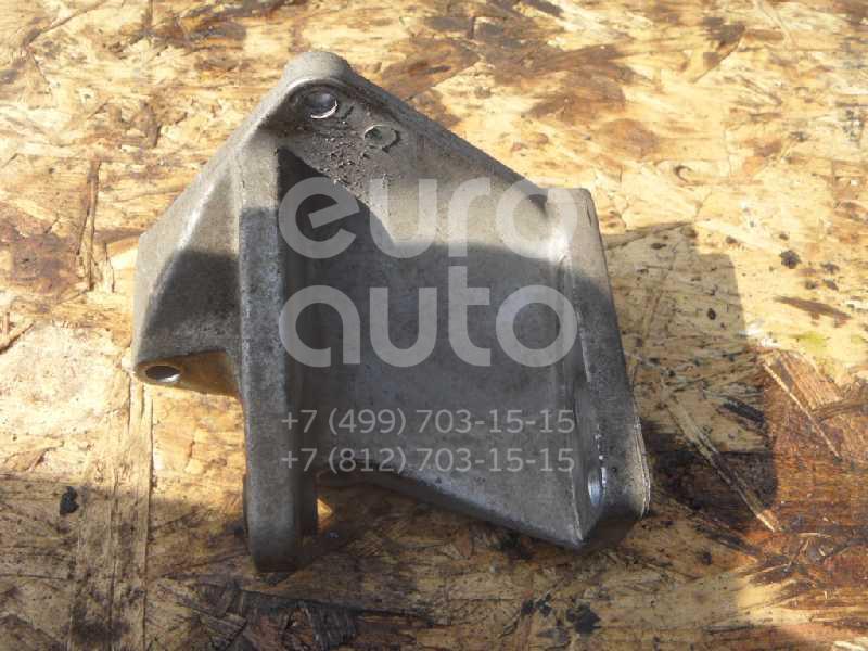 Кронштейн гидроусилителя для Nissan Primera P12E 2002-2007;Primera WP11E 1998-2001;Primera P11E 1996-2002;Almera Tino 2000-2006;Almera N16 2000-2006 - Фото №1