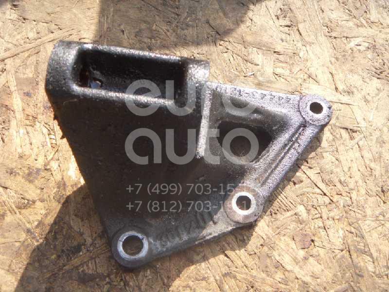 Кронштейн гидроусилителя для Toyota Carina E 1992-1997 - Фото №1