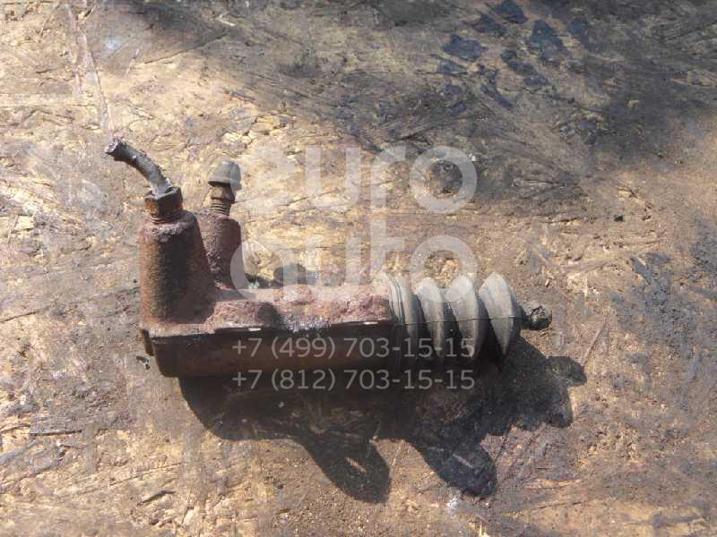 Цилиндр сцепления рабочий для Toyota Carina E 1992-1997 - Фото №1