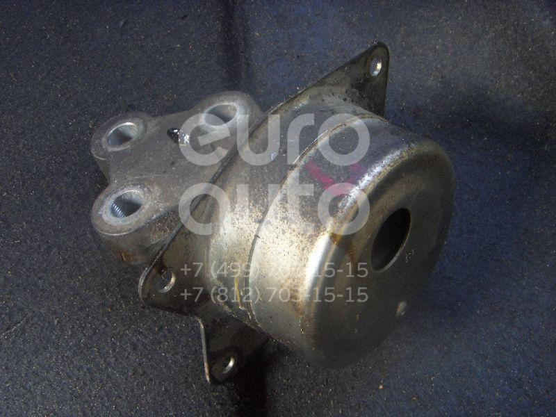 Опора КПП для Opel Vectra C 2002-2008;Signum 2003-2008 - Фото №1