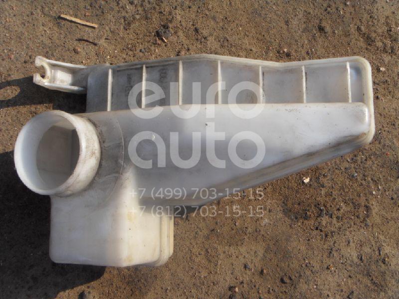 Резонатор воздушного фильтра для Nissan Maxima (CA33) 2000-2006 - Фото №1