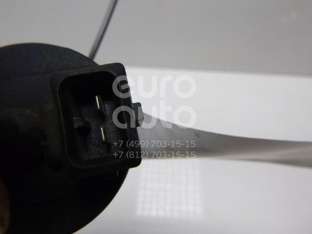 Клапан электромагнитный для VW,Audi Passat [B3] 1988-1993;80/90 [B3] 1986-1991;Corrado 1988-1995 - Фото №1