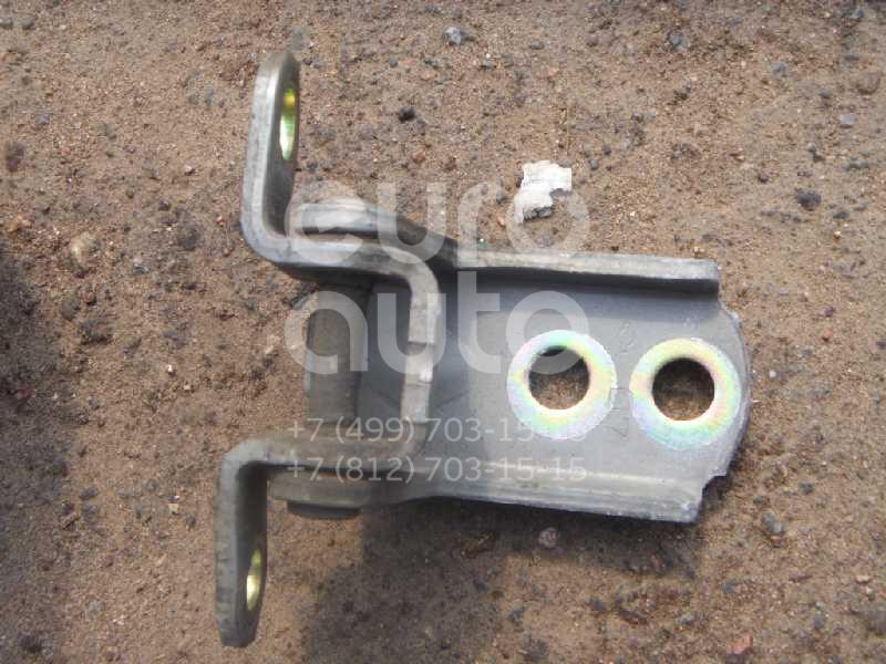 Петля двери для Nissan Maxima (A33) 2000-2005;Murano (Z50) 2004-2008;Teana J31 2006-2008;X-Trail (T30) 2001-2006;X-Trail (T31) 2007-2014;Teana J32 2008-2013;Murano (Z51) 2008-2015;Sentra (B17) 2014> - Фото №1
