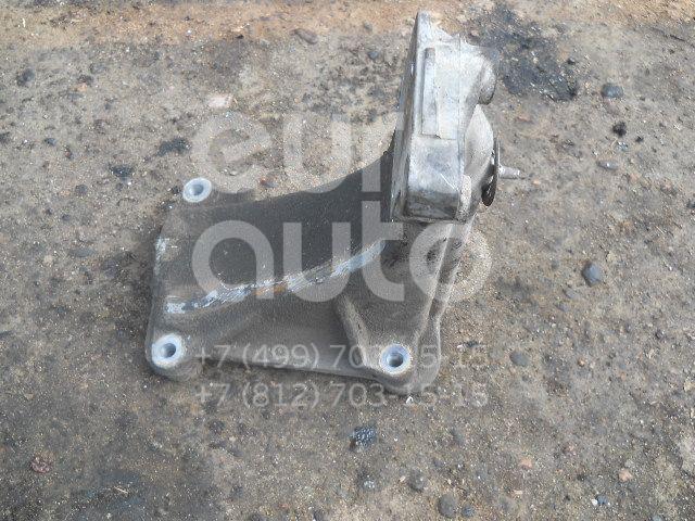 Кронштейн двигателя правый для VW Passat [B3] 1988-1993;Toledo I 1991-1999;Corrado 1988-1995;Passat [B4] 1994-1996 - Фото №1